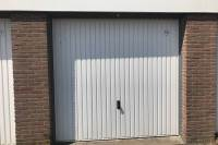 Garage Botlek box 18 Zwolle