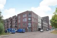 Woning Landscheidingstraat 31 Leidschendam