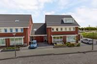 Woning Bubonastraat 21 Naaldwijk