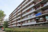 Woning Vulcanusweg 113 Delft