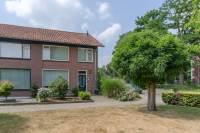 Woning Spreehof 1 Veldhoven