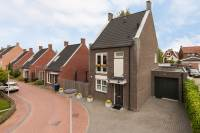 Woning Oosterhof 10 Enschede