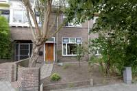 Woning Veenweg 17 Deventer