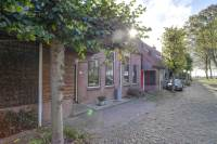 Woning De Kade 3 Nieuwegein