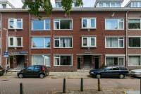 Woning Zweedsestraat 61 Rotterdam