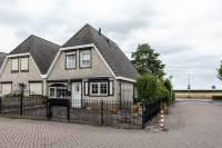 Woning Hoenderhof 2 Numansdorp