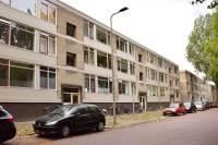 Woning Thorbeckestraat 52 Arnhem