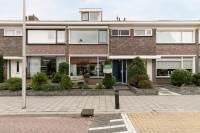 Woning Koninginneweg 177 Bodegraven