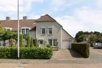 Woning Delfgauwstraat 16 Tilburg