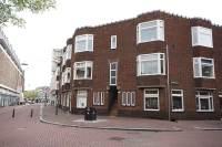 Woning Bethlehemplein 24 Dordrecht