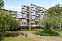 Woning Elzendreef 135 Voorburg