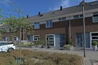 Woning Professor Holwerdalaan 93 Naaldwijk