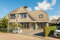 Woning Hoenderhof 22 Numansdorp