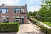 Woning Knoopkruidweg 15 Zwolle