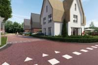 Woning Type F2, bouwnummer 111 Ewijk
