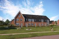 Woning Type A, bouwnummer 127 Ewijk
