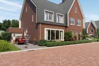 Woning Type D, bouwnummer 104 Ewijk