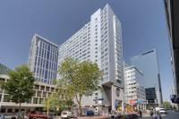 Woning Karel Doormanstraat 81 Rotterdam