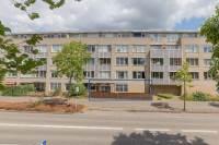 Woning Brabantstraat 72 Alphen aan den Rijn