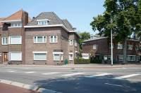 Woning Nieuwe Bosscheweg 7 Tilburg