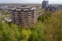Woning Annie M.G. Schmidtstraat 4 Alkmaar