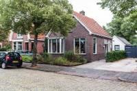 Woning Slochterstraat 23 Sappemeer