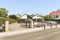 Woning Langeweg 5 Hendrik-Ido-Ambacht