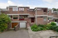 Woning Groenoord 432 Alphen aan den Rijn