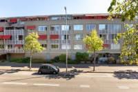 Woning Brabantstraat 128 Alphen aan den Rijn