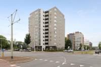 Woning Dedemsvaartweg 1321 45 DZ Den Haag