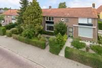 Woning Koninginneweg 48 Numansdorp