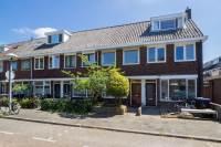 Woning Berkelstraat 148 Utrecht