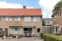 Woning Bataviaplein 14 Leeuwarden