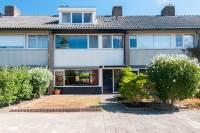 Woning Hornstraat 53 Breda
