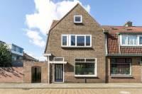 Woning Seringenstraat 12 Zwolle