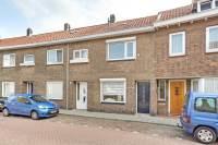 Woning Eikstraat 8 Tilburg