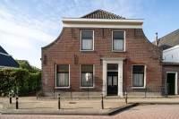Woning Dorpsstraat 44 Hazerswoude-Dorp