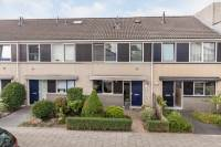 Woning Beelstraat 6 Zwolle