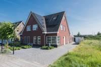 Woning Voorsterweg 2 Zwolle