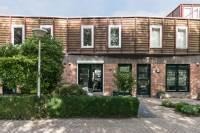 Woning Van der Graaffmarke 5 Zwolle