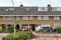 Woning Oostdorperweg 132 Wassenaar