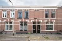Woning Coetsstraat 15 Zwolle