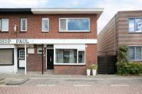Woning Noorder Kerkedijk 169 Rotterdam