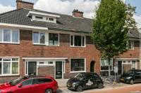 Woning Tongelresestraat 41 Eindhoven