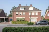 Woning Voorthof 23 Riethoven