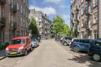 Woning Transvaalstraat 48 Amsterdam