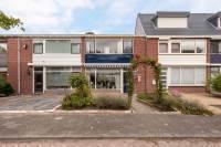 Woning Leeuwerikstraat 17 Krimpen aan den IJssel