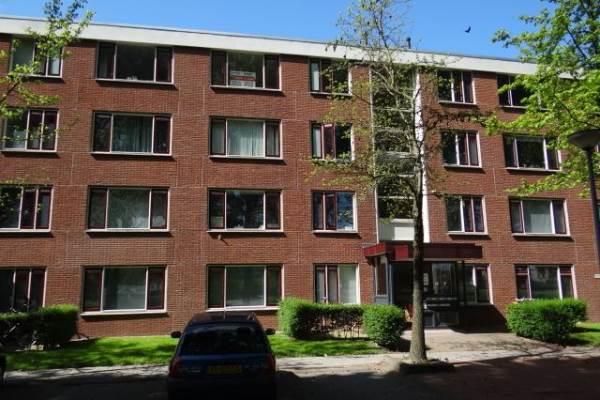 Woning Parklaan 169 Culemborg