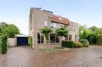 Woning Rozentuin 67 Voorburg