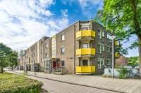 Woning Nieuwe Purmerweg 106 Amsterdam